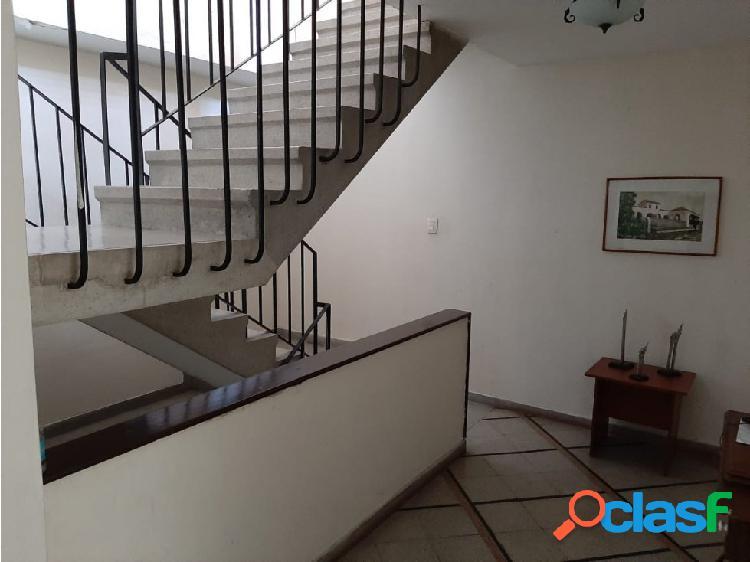 Venta casa laureles piso 2-3 c.3367709