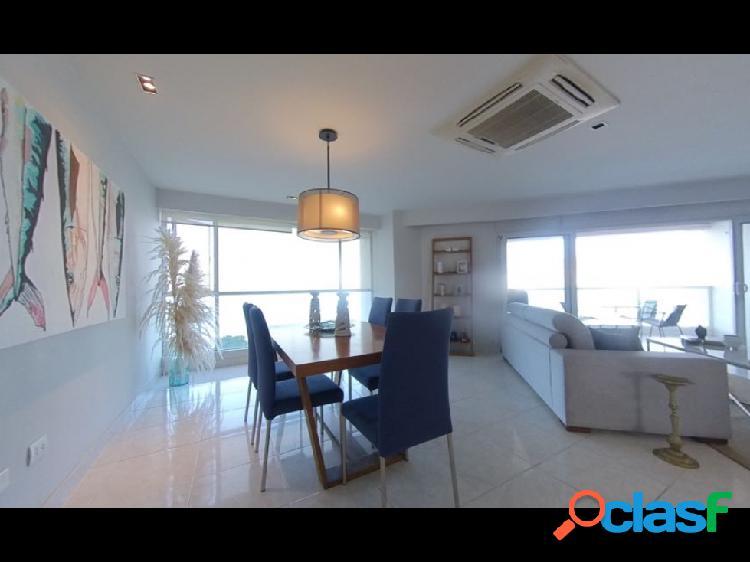 Se vende apartamento en el Rodadero, Santa Marta 2