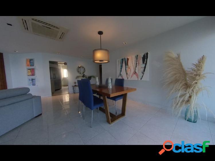 Se vende apartamento en el Rodadero, Santa Marta 3