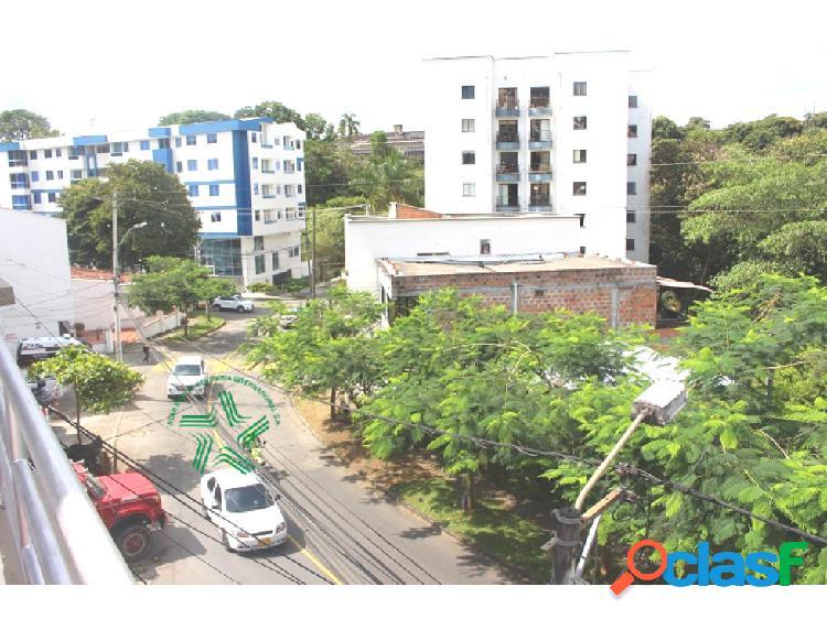 Vendo casa 2 plantas independientes barrio maraya pereira