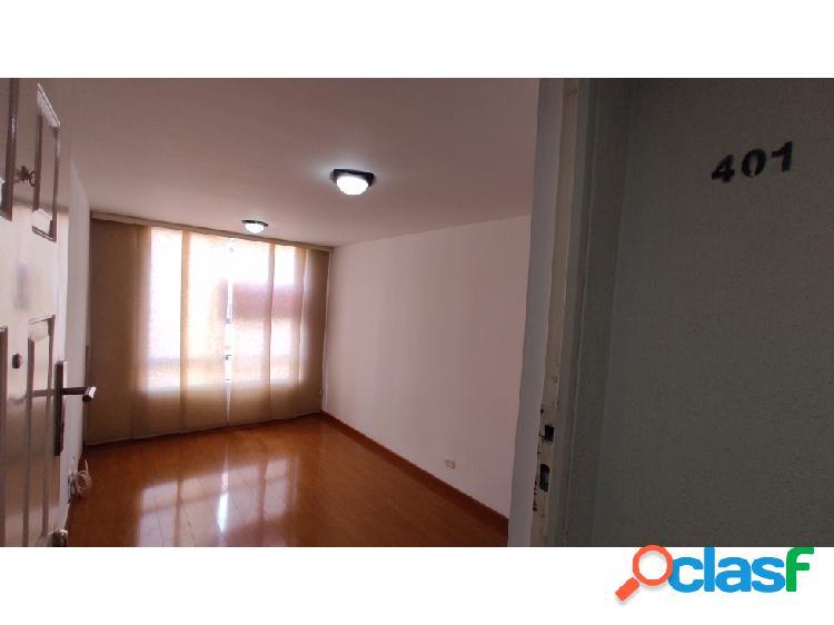 DALI, Mazuren-Gilmar, 51.30 M2, 3 alc, 4 piso