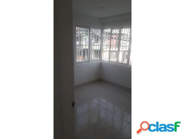 Casa duplex para la venta sector villa clara dosquebradas **04
