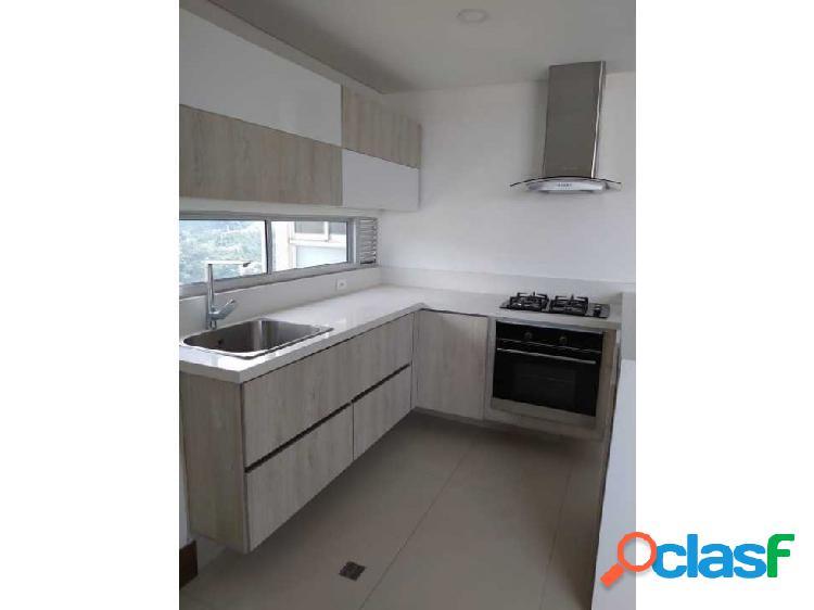 Arriendo Apartamento Aves María PS28 CD3353545 1