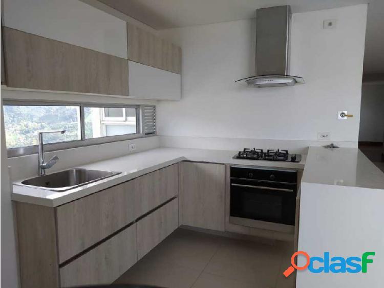 Arriendo Apartamento Aves María PS28 CD3353545 2