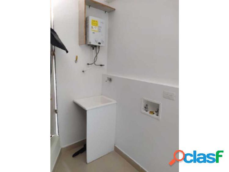 Arriendo Apartamento Aves María PS28 CD3353545 3