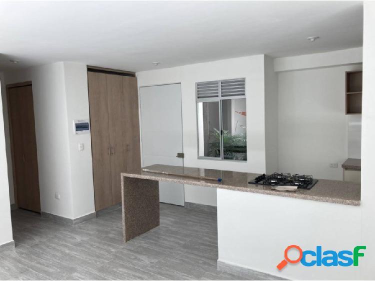 Venta o alquiler de apartamento en serena del mar - portelo
