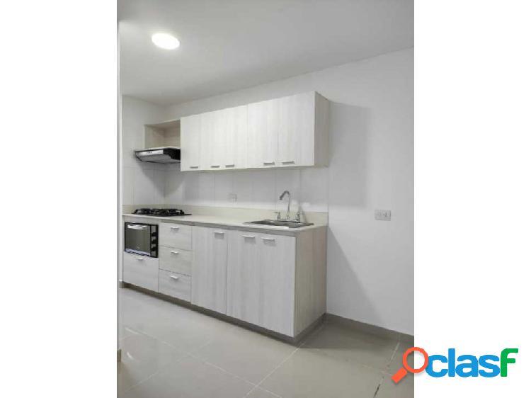Arriendo apartamento prados de Sabaneta PS15 CD3344595