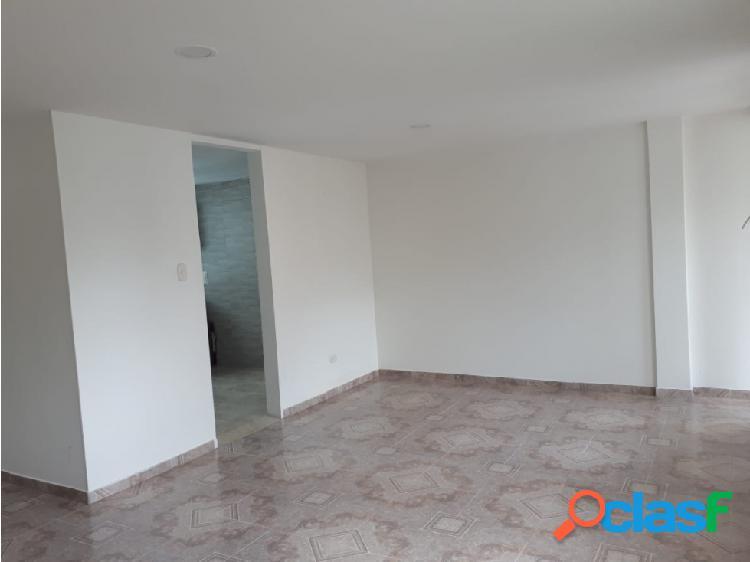 Arrienda apartamento en Villa Pilar 1