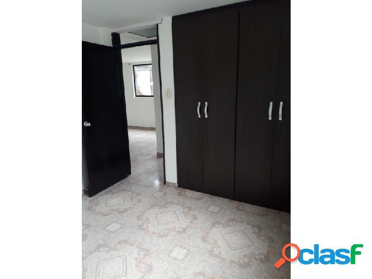 Arrienda apartamento en Villa Pilar 2