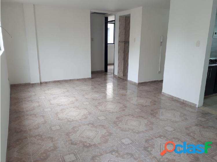Arrienda apartamento en Villa Pilar 3