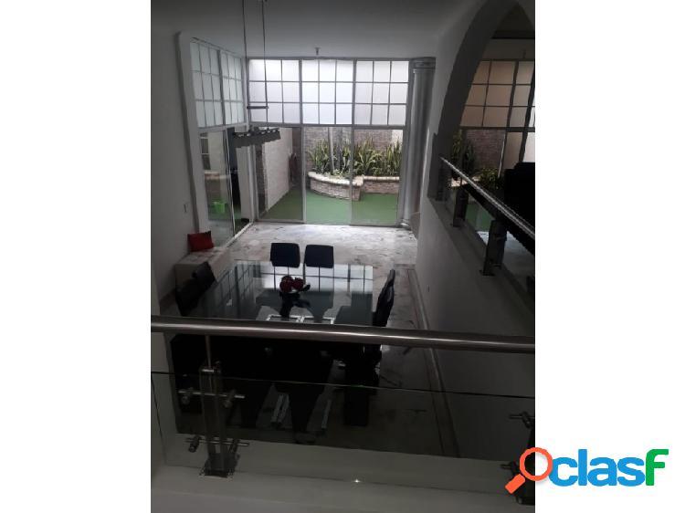 casa en venta en el Ingenio II, Sur cali (Y.P.)