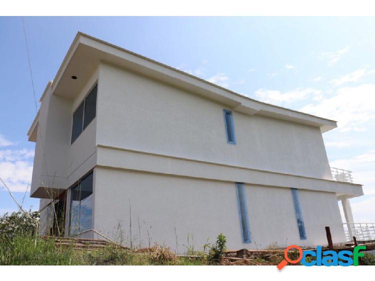 Casa Campestre En Condominio En Potrerito, Jamundí. 2