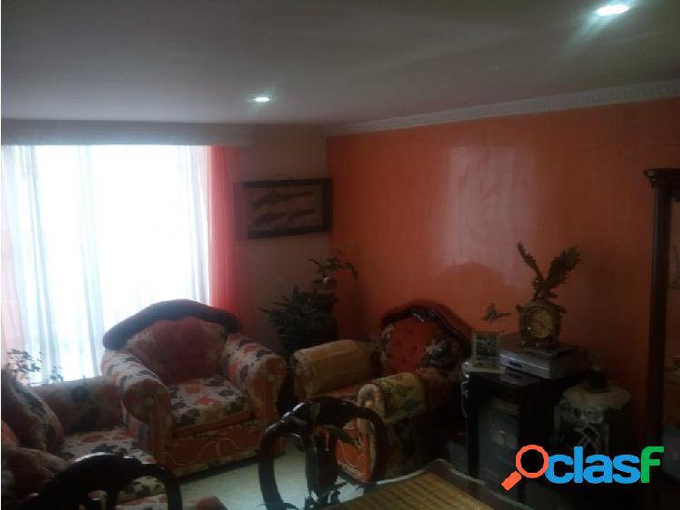 Venta de apartamento villa alsacia (kennedy)