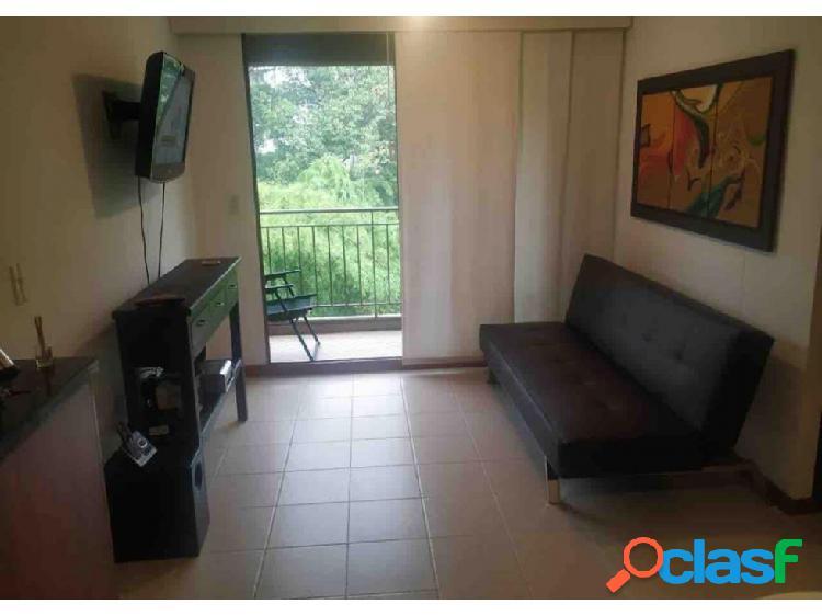 Apartamento en venta envigado camino verde p.7 c.3331162