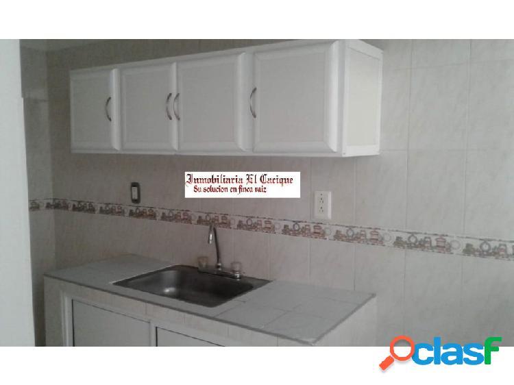 Casa en venta en ciudadela real de minas -150 m2 código (571)
