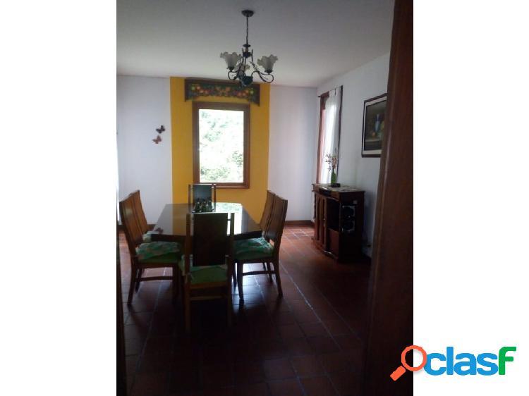 Alquiler Casa Campestre En El Trébol, Manizales 2