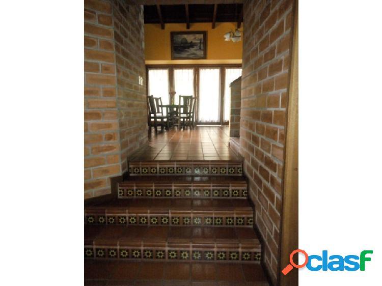 Alquiler Casa Campestre En El Trébol, Manizales 3