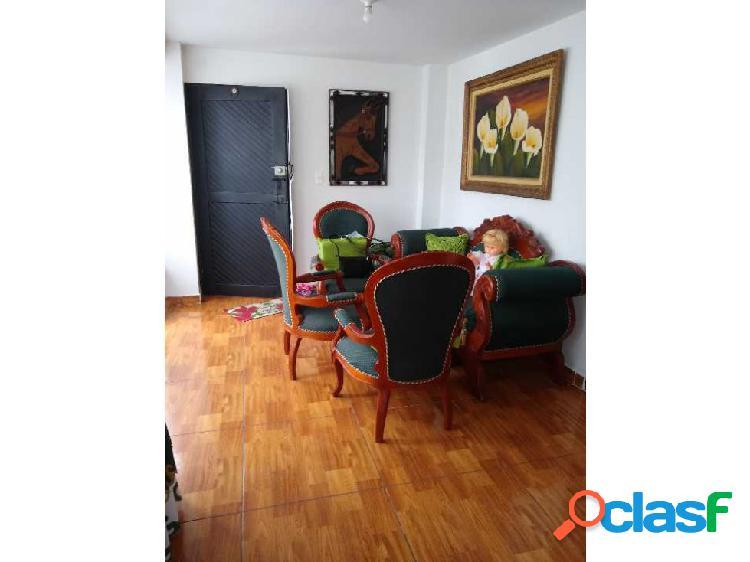 Venta apartamento Villa María 1