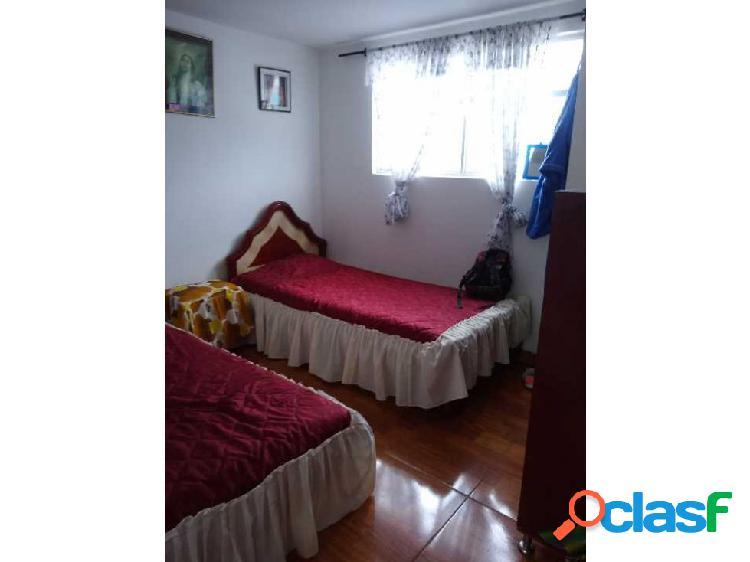 Venta apartamento Villa María 2