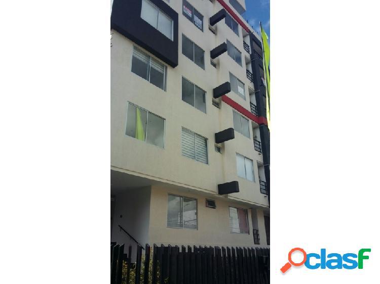 Venta apartamento cedritos 104 m2