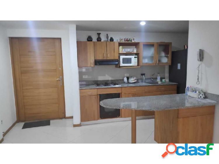 Arriendo Apartamento Aves María PS10 CD 3306780 2