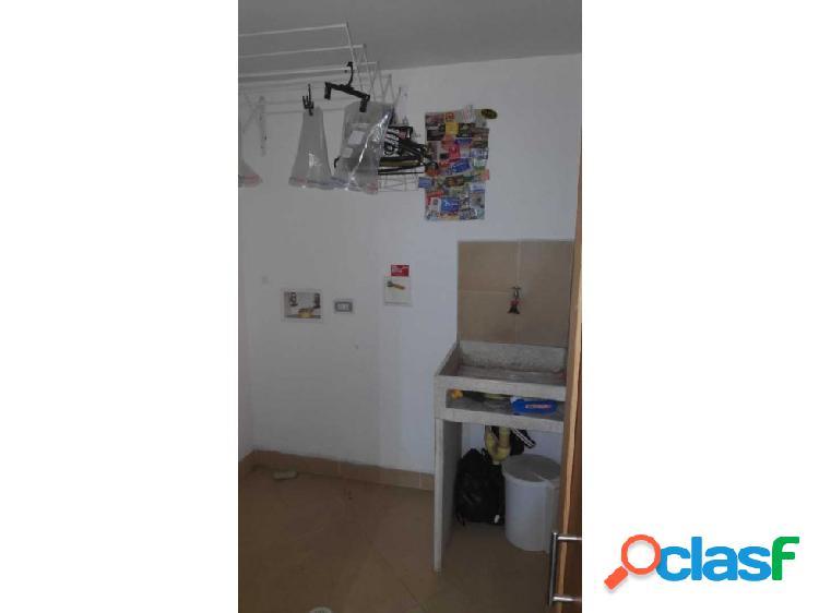 Arriendo Apartamento Aves María PS10 CD 3306780 3