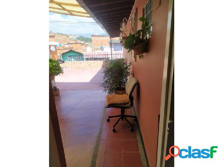 Casa en Medellin Castilla 1