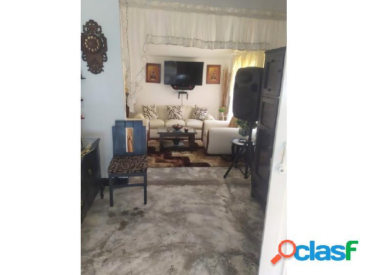 Casa en Medellin Castilla 2