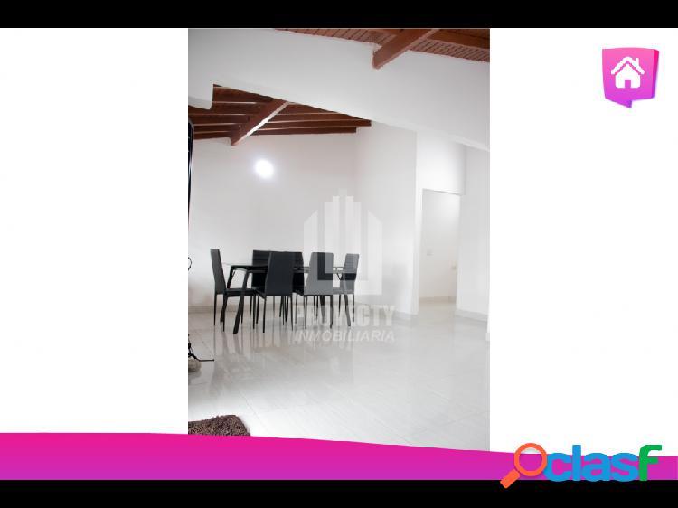 REMATE Casa REMODELADA Conjunto cerrado Cerca Centro Cúcuta 1