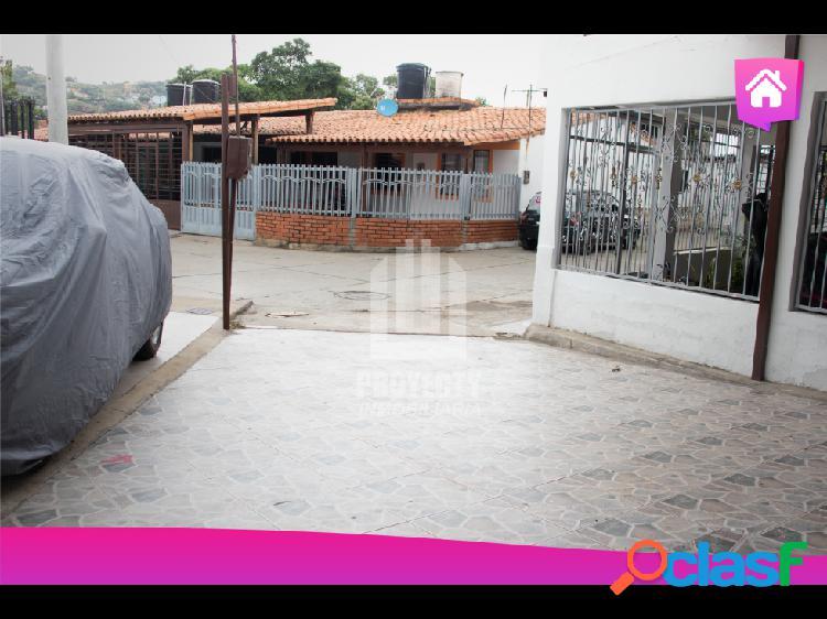 REMATE Casa REMODELADA Conjunto cerrado Cerca Centro Cúcuta 3