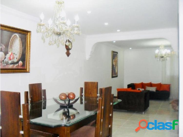 Venta casa villa mercedes - popayán