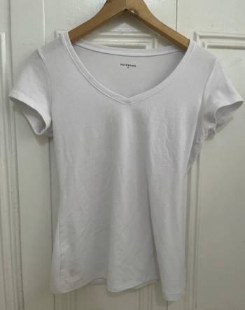 Camiseta basica de patprimo