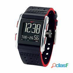 Nike torque si training watch   wc0065 acuatico 50 mt