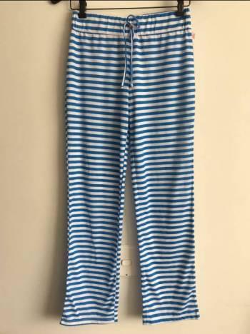 Pantalón pijama nuevo