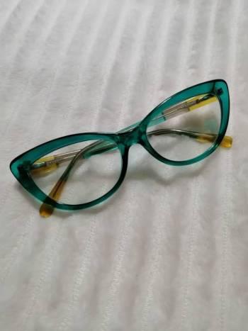 Montura gafas tipo tommy