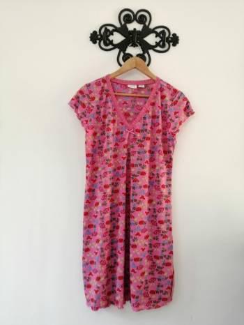Pijama que sleepwear