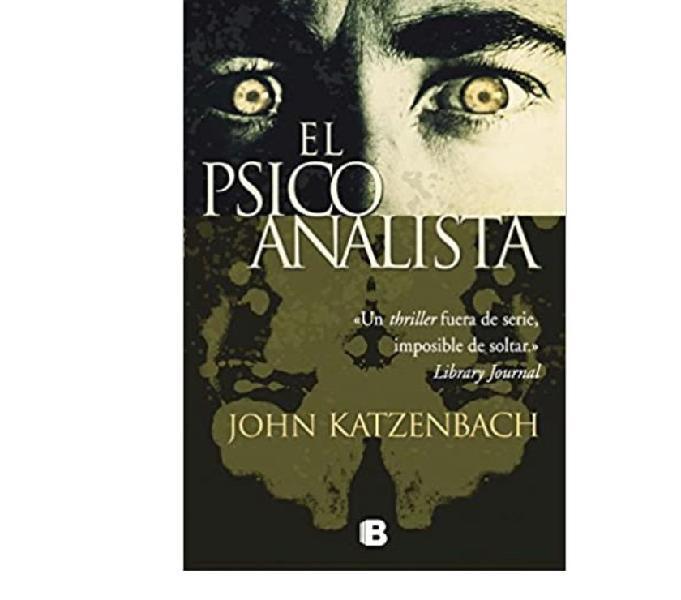 Libros originales electronicos en español