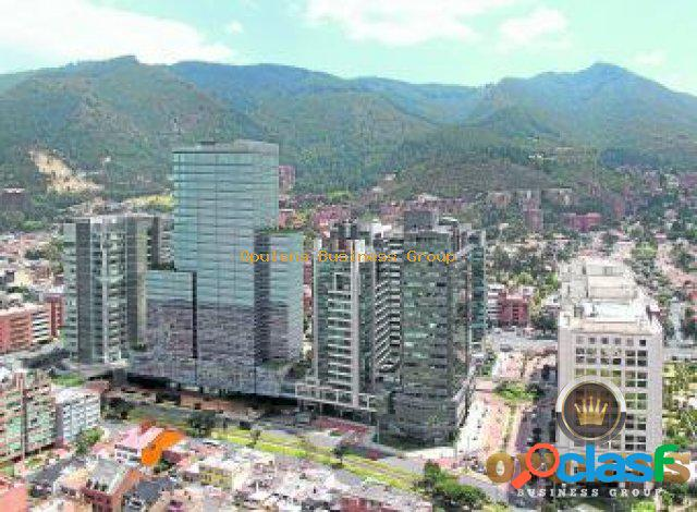 Oficina en venta en tierra firme j220 torres unidas samsung pacific teleport