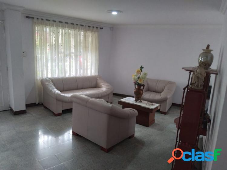 Casa Unifamiliar Medellin Barrio los Colores - Se Vende 2