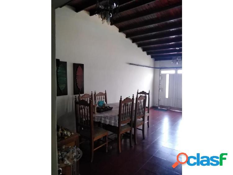 Se vende casa lote ubicada en san pablo, guayabal