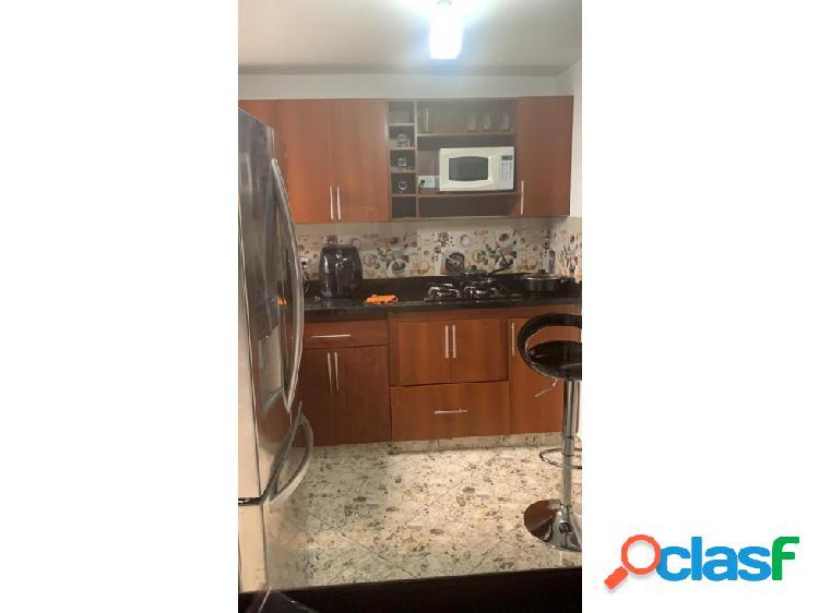Apartamento Medellin Barrio Boyaca las Brisas 2 piso - Se Vende
