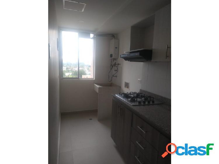 Apartamento en Arriendo San Antonio de Pereira