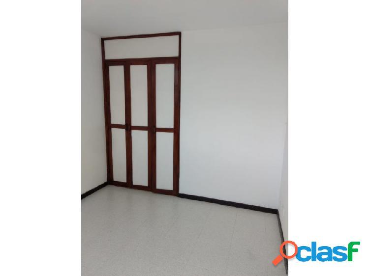 Arrendamiento apartamento no. 771 sector villa pilar