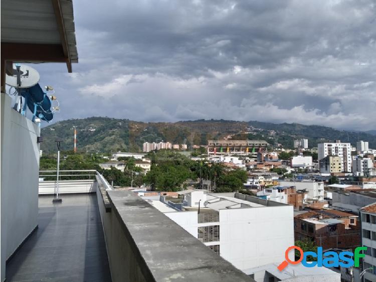 Arriendo apartaestudio universidad bucaramanga