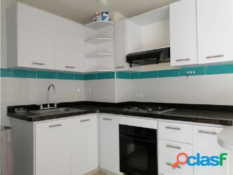 Apartamento 1 alcoba Palermo Manizales 2