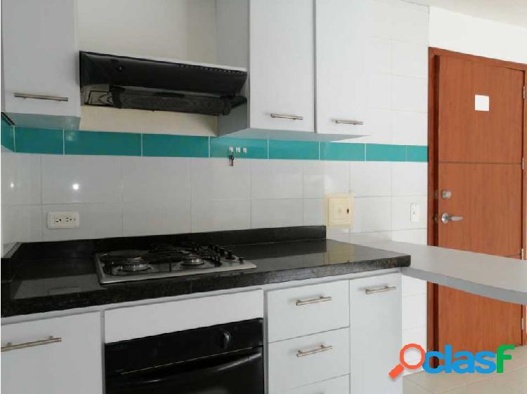 Apartamento 1 alcoba Palermo Manizales 3