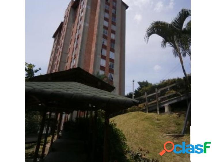 Arriendo Apartamento en Medellin sector Calasanz