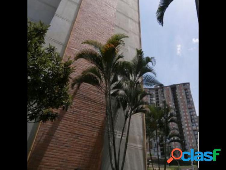 Arriendo Apartamento en Medellin sector Calasanz 1