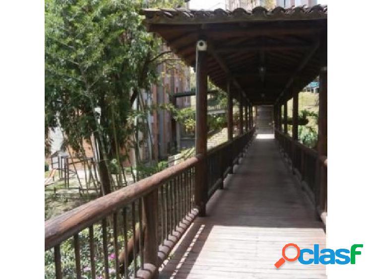 Arriendo Apartamento en Medellin sector Calasanz 2
