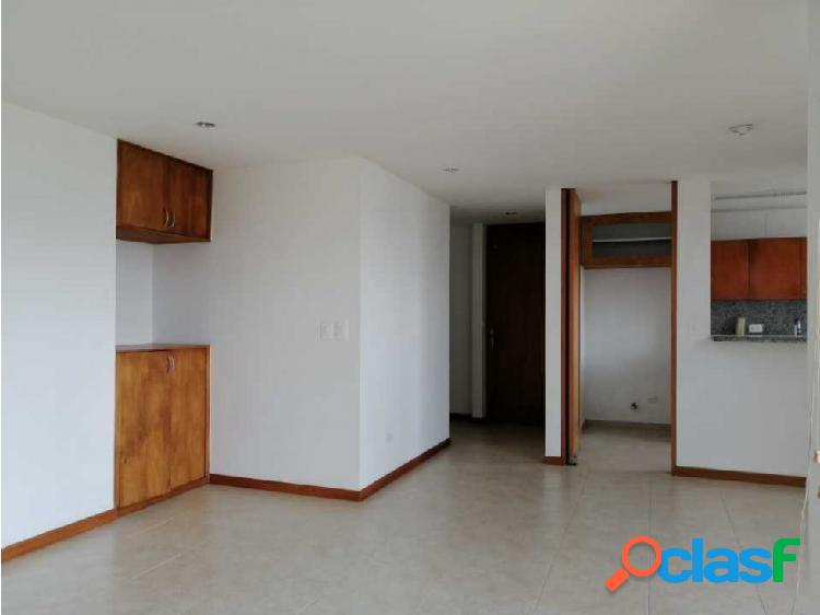 Apartamento 3 alcobas Sancancio Manizales 1